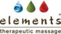 Elementstherapeudic