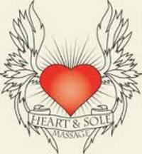 Heartsoulmassage