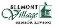 Belmontvillage