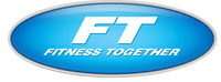 Fitnesstogether