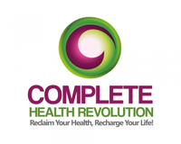 Complete health revolution 1 small