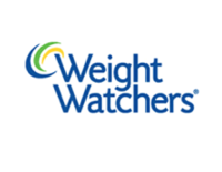 Weight watch logo