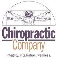 Chiropracticco