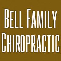Bellfamilychiro