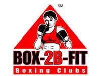 Box2bfit
