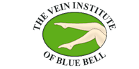 Vein institute logo