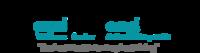 Omniwellnesscenter logo15a edit