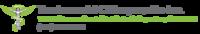 Tootoonchi chiropractic logo 6 2015