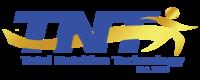 Tnt est93 logo
