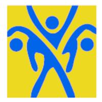 Advanced health center logo