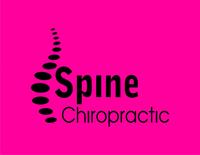 Spine medium high resolution