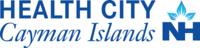 Healthcity logo preview