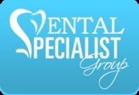 Dentalspecialists dentist miami coralgables broward