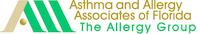 Aaa new logo