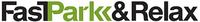 Fastparkrelax logo web