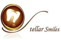 Stellar smiles logo