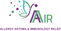 Aair logo%28stacked version%29