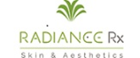 Radiance rx logo 1 on topsmaller
