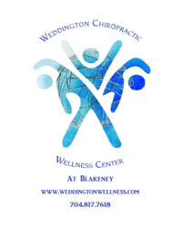 Wcwc logo large website and phone