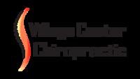 Logo4146  transparetn bg