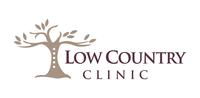 New lcc logo