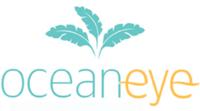 Optometry header logo