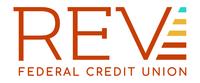 Rev logo final c63705
