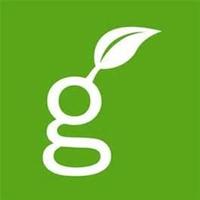 Grow g