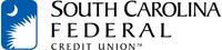Scfcu logo