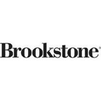 Brookstone squarelogo