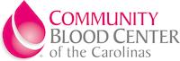 Cbcc logo cymk red