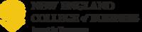 Necb horizontal tagline 2color