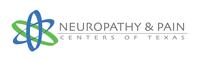 Neuropathypain logo horizontal 01