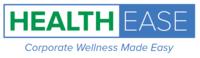 Healthease logo %28tag%29