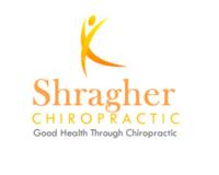 Shragher logo