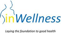 52287 in wellness logo   transparent vector