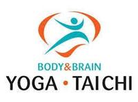 Bodynbrain logo