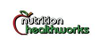 Logo redesign copy