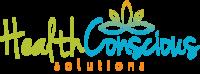 Hcs logo transparent web