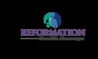 Back short logo