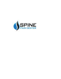 Spinepaincenter 01 logo