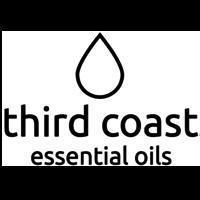 Logo stacked 400x400