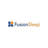Fusion sleep loog