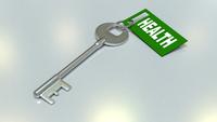 Key 2114313 1920