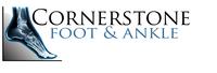 Cornerstone logo large %282%29