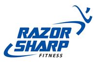 Rzrshrp logo   copy