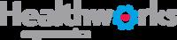 Healthworks logo final