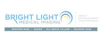 Color 5 bright light medical imaging mods loc c