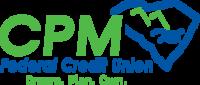 Cpm weblogo