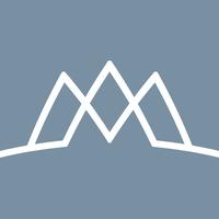 Maxliving logo